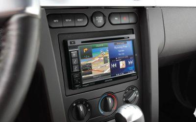miglior-autoradio-con-navigatore-gps-prezzo