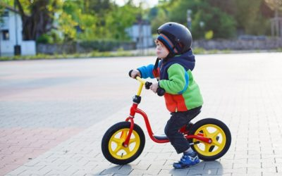 miglior-bici-senza-pedali