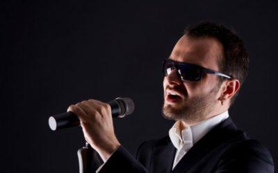 miglior-microfono-senza-fili