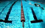 miglior-orologio-da-nuoto
