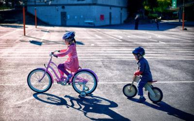 miglior-casco-da-bicicletta-per-bambino