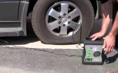 miglior-compressore-d-aria-digitale