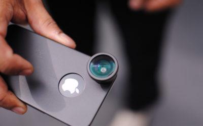 miglior-lenti-per-smartphone