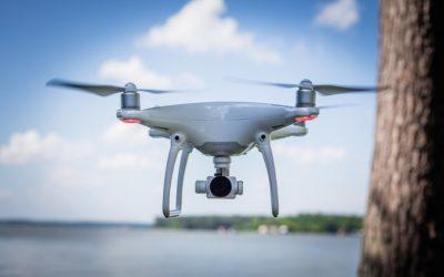 miglior-drone