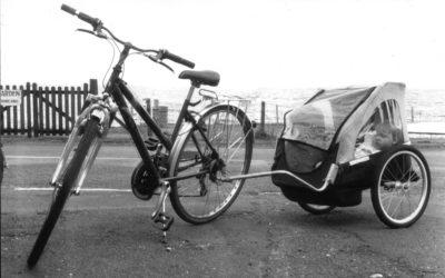 miglior-rimorchio-bici-per-bambino