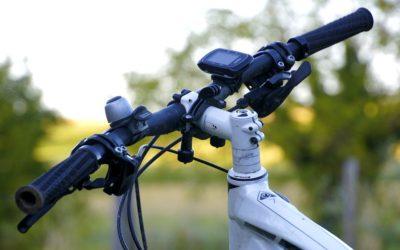miglior-ciclocomputer-GPS