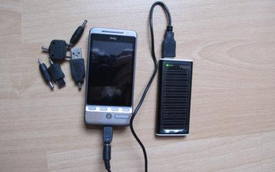 il-miglior-caricabatterie-a-energia-solare