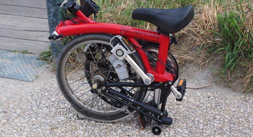 la-miglior-bici-pieghevole