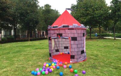 miglior-tenda-per-bambini