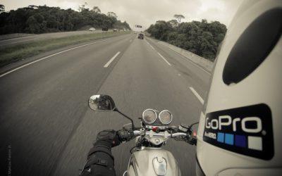 miglior-casco-moto