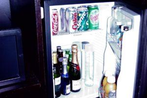 miglior-mini-frigo