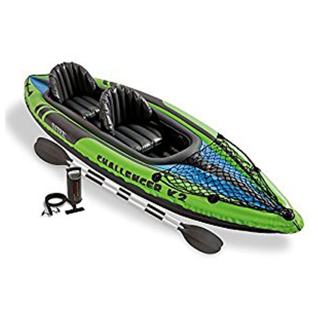 kayak-gonfiabile-per-due-persone
