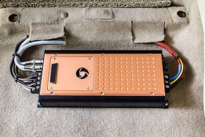 miglior-amplificatore-per-auto