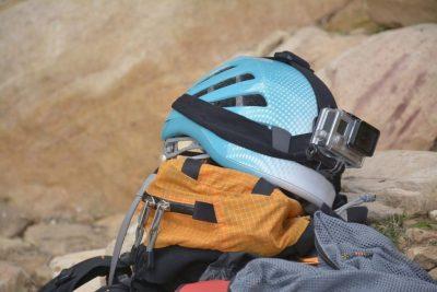 miglior-casco-da-arrampicata