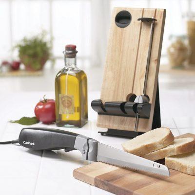 miglior-coltello-elettrico