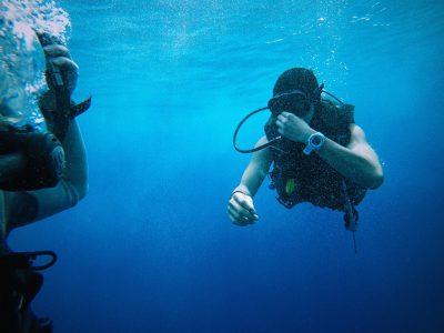 miglior-computer-subacqueo