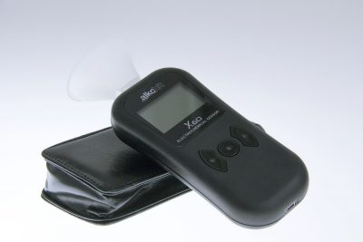 miglior-etilometro-digitale-portatile