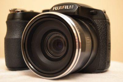 migliore-fotocamera-bridge