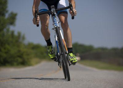 Migliori-Scarpe-da-Bici
