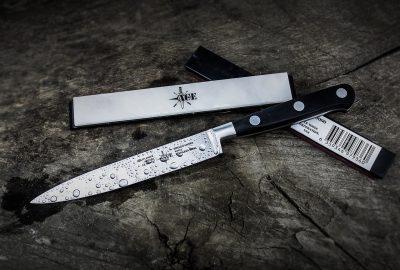 I 5 migliori coltelli da cucina professionali economici 2018 opinioni e offerte - I migliori coltelli da cucina ...