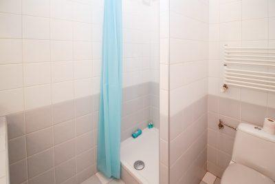 la-migliore-tenda-da-doccia
