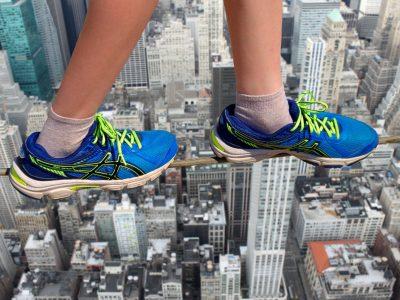 le-migliori-scarpe-da-running-New-Balance-per-uomo