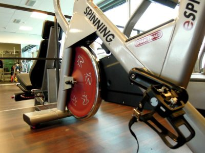 migliore-bici-da-spinning