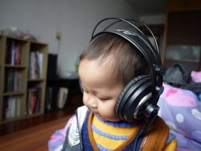 migliore-cuffia-audio-per-bambini