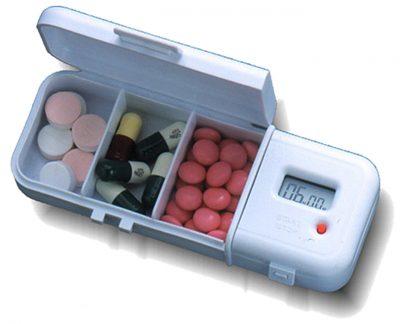 miglior-ricorda-pillole-elettronico