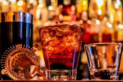 miglior-set-da-cocktail