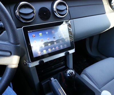 miglior-supporto-tablet