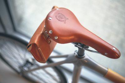migliore-sella-per-bicicletta