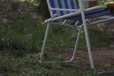 miglior-sedia-da-campeggio