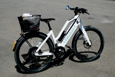migliore-bicicletta-elettrica
