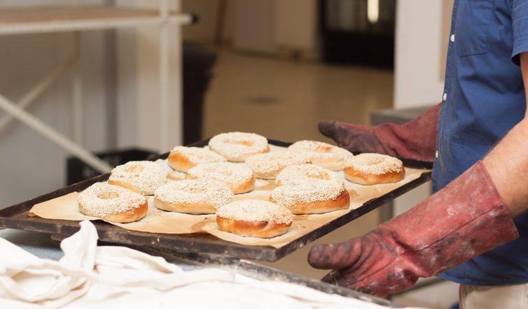 I 7 migliori guanti da forno da cucina 2018 opinioni e offerte - Guanti da cucina ...