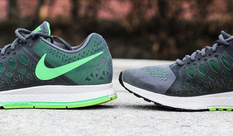 scarpe nike running uomo 2018