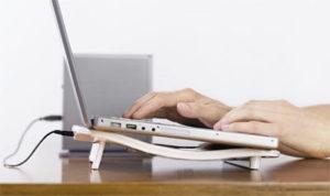 migliore-base-per-laptop