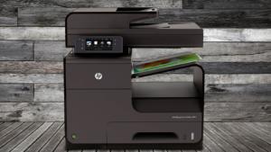 stampante-economica-su-mercato