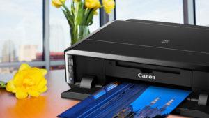 stampanti-multifunzione-prezzi