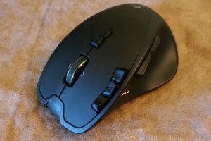 migliore-mouse-per-giocare