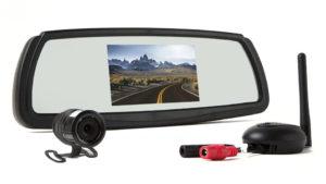 telecamere-per-automobili