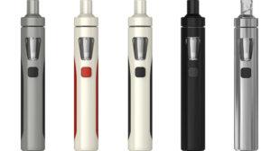 migliore-sigaretta-elettronica