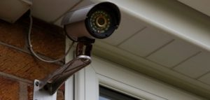 telecamere-per-videosorveglianza-prezzo