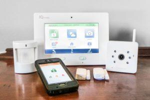 videosorveglianza-wireless-ip-prezzo