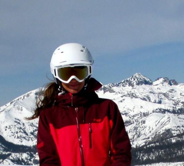 miglior-casco-da-sci-o-snowboard