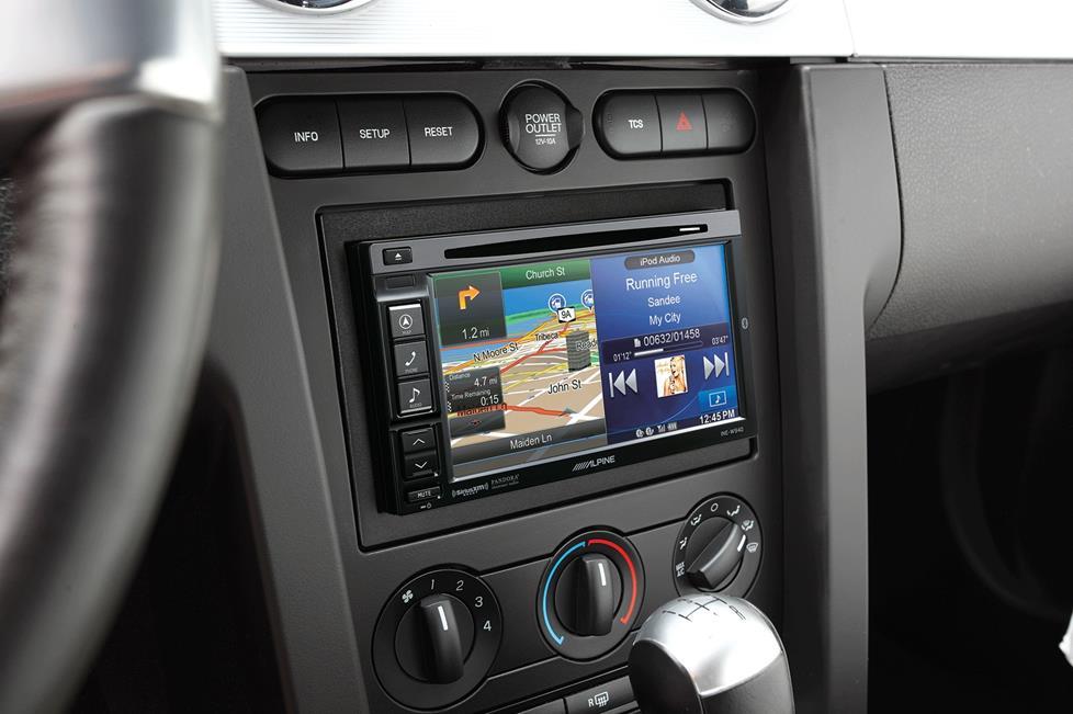2003 mazda 6 stereo installation diagram le 5 migliori autoradio con navigatore gps 2019 opinioni  le 5 migliori autoradio con navigatore gps 2019 opinioni