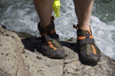 migliori-scarpe-da-mare