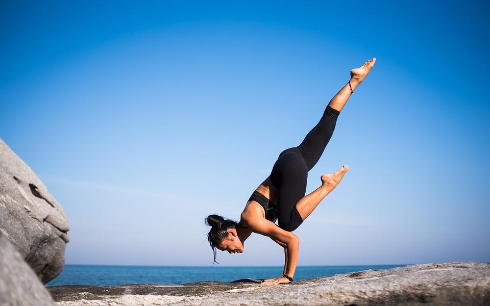 Cuscino Yoga Prezzi.I 5 Migliori Cuscini Da Meditazione Yoga Economici 2019