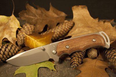 il-miglior-coltello-da-caccia