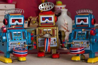 miglior-robot-giocattolo